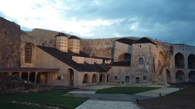 Γιάννενα: Σεμινάριο φωτογραφίας και κινηματογράφου του Πλάτωνα Ριβέλλη στο Μουσείο Αργυροτεχνίας