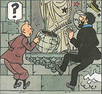 http://alienexplorations.blogspot.co.uk/2017/04/traces-of-adventures-of-tintin-red.html