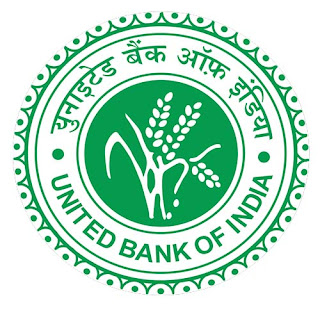 How to Link Aadhaar with United Bank of India Account