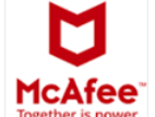 Download McAfee Labs Stinger 12.1.0.2456 2017 Latest Version