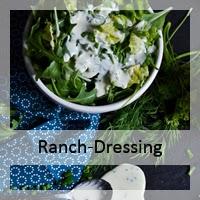 http://christinamachtwas.blogspot.de/2015/09/hausgemachtes-ranch-dressing.html