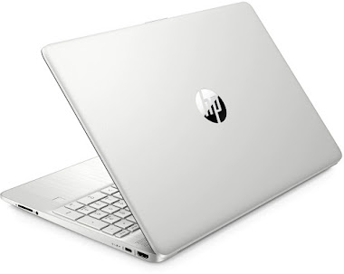 HP 15s-eq1016ns