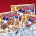 Hilangkan Kejenuhan Nikmati Kesegaran Dengan Pop Ice Choco Cream Milkshake Favorit Gue