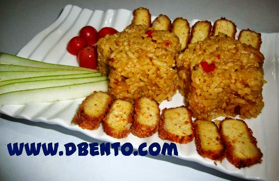 5 Makanan Pengganti Nasi Putih untuk Diet Lebih Sehat