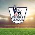 Jadual Perlawanan dan Kedudukan Terkini Liga Perdana Inggeris 2017