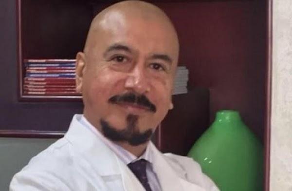 Hallan cuerpo de médico secuestrado hace un mes; su familia pagó el rescate.
