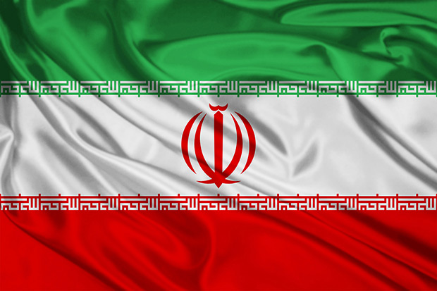 Iran Klaim Sukses Gagalkan Rencana Serangan Teror Terbesar