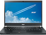 Download Drivers Acer Travelmate P645-M | Free Download Drivers