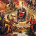 Българите - най-древният народ на света!