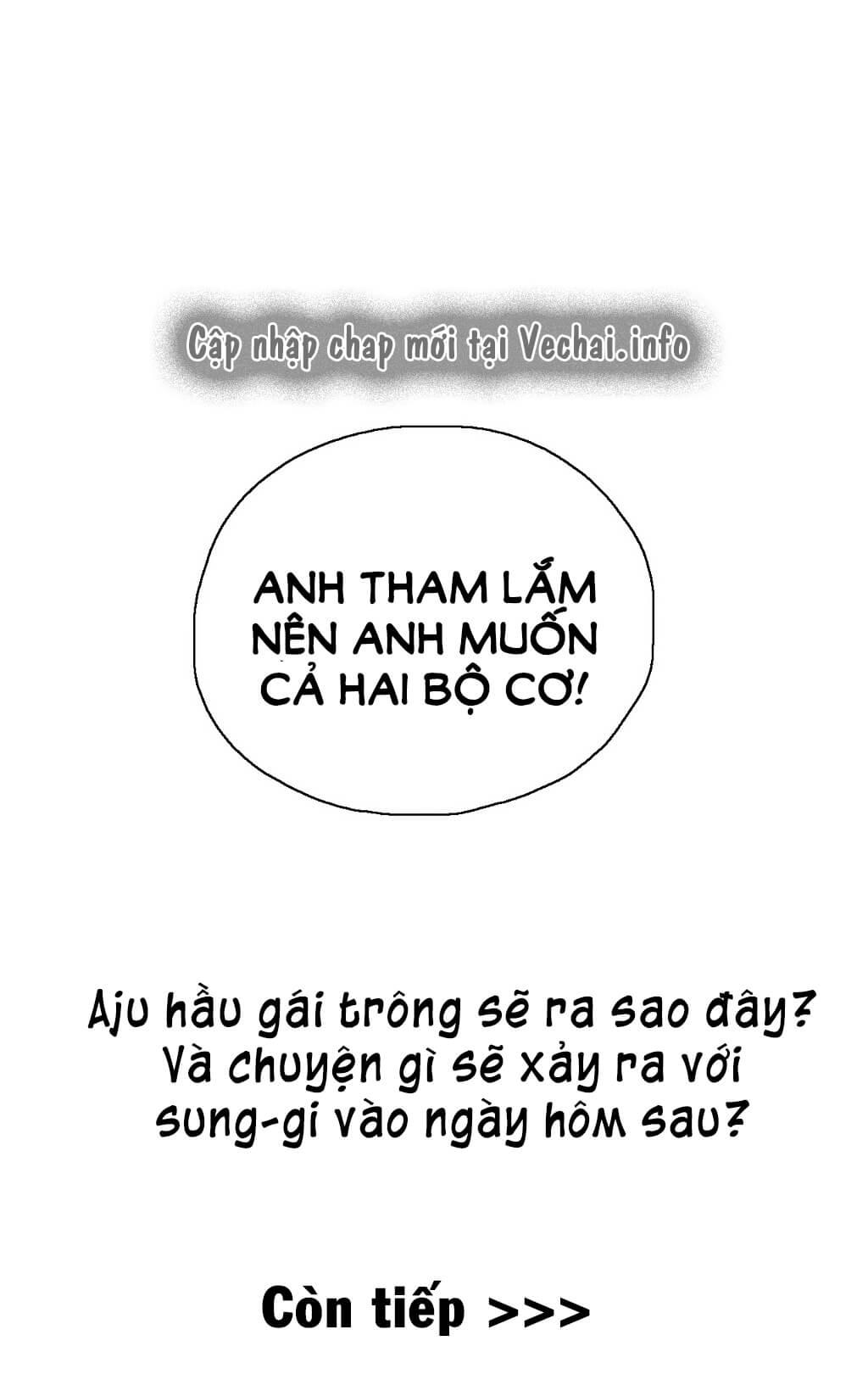 Hình ảnh HINH_00027 trong bài viết Dàn Harem Của Thằng main Bựa