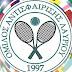Στην Α' προκριματική φάση Ενόργανης Γυμναστικής Νοτίου Ελλάδος αθλητές του Ομίλου Αντισφαίρισης Λαυρίου