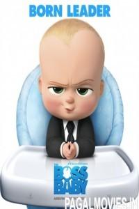 The Boss Baby 2 Full Movie In Hindi : movie, hindi, (2017), Hindi, Dubbed, Animated, Movie, Mp4moviez, Movies,, Latest, Bollywood, Movies