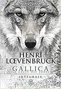 https://lesreinesdelanuit.blogspot.com/2018/05/gallica-lintegrale-de-henri-loevenbruck.html