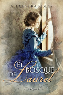 El Bosque De Laurel PDF