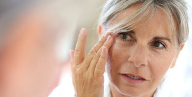 Scoperto nuovo protocollo anti-invecchiamento per ridurre i segni dell'età