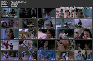 Agapi sta 16 (2004)