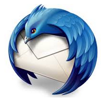 Thunderbird 52.4.0 2017 Free Download