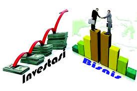 Cara Menata Kembali Portofolio Bisnis Investasi Keuangan Anda Yang Baik Dan Benar