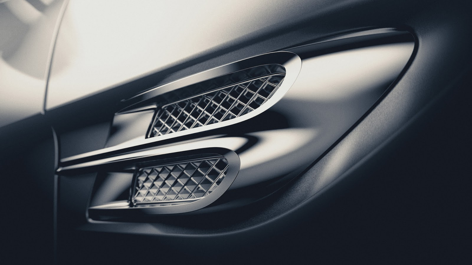 Bentley Bentayga | What is Bentayga