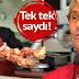 Canan Karatay: Bunu yiyen kilo vermeye başlar!