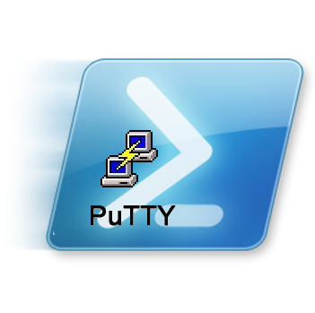 Connecting to your Google Cloud Linux Server with PuTTY