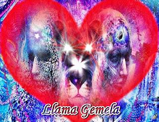 En estos tiempos se habla mucho del encuentro con la Llama Gemela, pero la identifican y confunden con conceptos afines a la Conciencia del mundo que está enfrascada en la supervivencia de la mente tridimensional de la Tierra y desconoce al corazón.