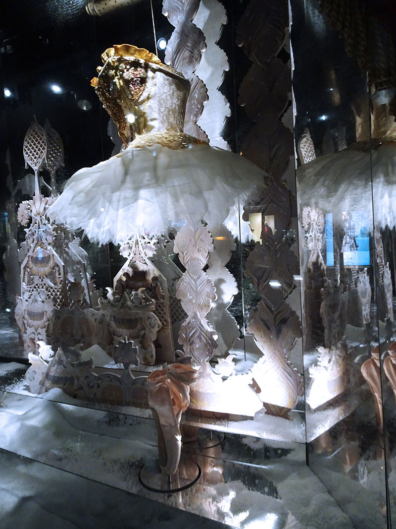 Liberty_ShopWindow_Nutcracker_Ballet