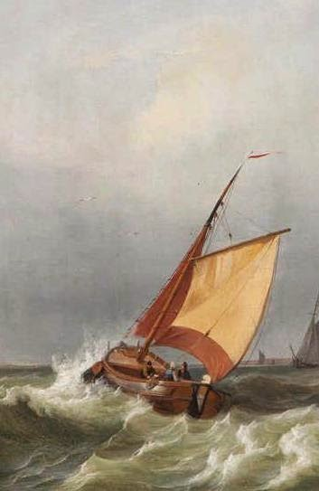 http://commons.wikimedia.org/w/index.php?title=Category:Paintings_of_boats&fileuntil=Hendrik+van+Minderhout+-+A+Mediterranean+Harbour+Scene+-+WGA15703.jpg#mediaviewer/File:Carl_Friedrich_Schulz_-_Fischerboote_%281835%29.jpg