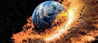 जाने कयामत,प्रलय का दिन कब आएगा -The doom, doomsday will come when