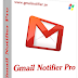 Gmail Notifier Pro 5.3.5 Gmail Management