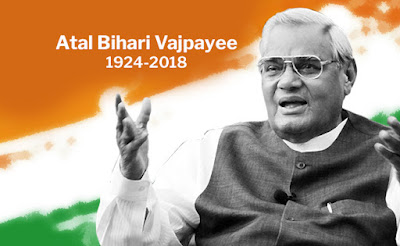 #instamag-indian-film-fraternity-pays-tribute-to-legendary-atal-bihari-vajpayee