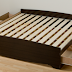 Do You Need A Boxspring With A Memory Foam Mattress?