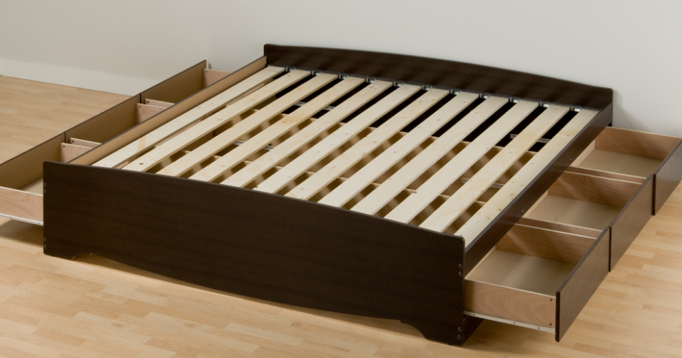 newsh flash do you need a boxspring with a memory foam mattress - Do You Need A Boxspring With A Bed Frame