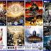 Jual Kaset Game PC Lord of The Ring Lengkap