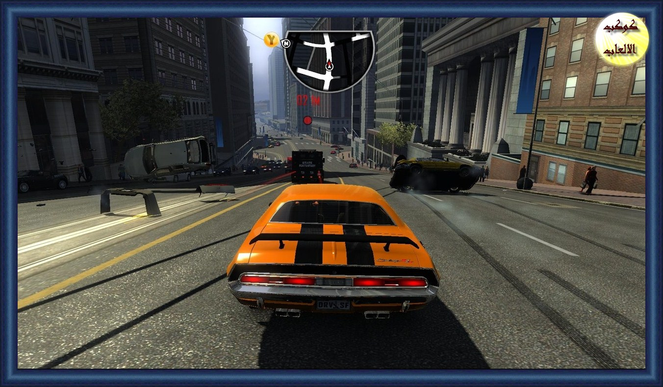 Download Driver Free