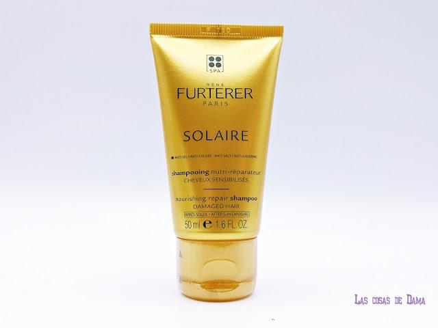 Beauty Expertise  verano Pierre Fabre elancyl klorane rene furterer a-dermaavene ducray beauty farmacia dermocosmetica belleza piel cabello summer