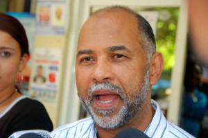 La ADP no apoyaba huelga por la que multaron con RD$50,000 a profesores de Barahona
