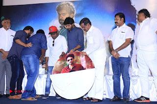 Sathriyan Tamil Movie Audio Launch Stills  0025.jpg