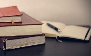 Contoh Cerpen Pendidikan Dan Cara Membuat Cerpen