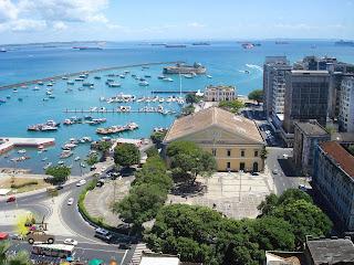 Concurso TCM - Bahia 2017 - Blog Ciclos de Estudo