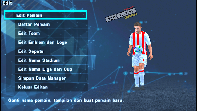 download pes jogress v3 ppsspp android