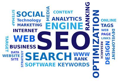 Marketing nội dung là gì?