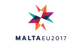 Presidencia Maltesa 2017