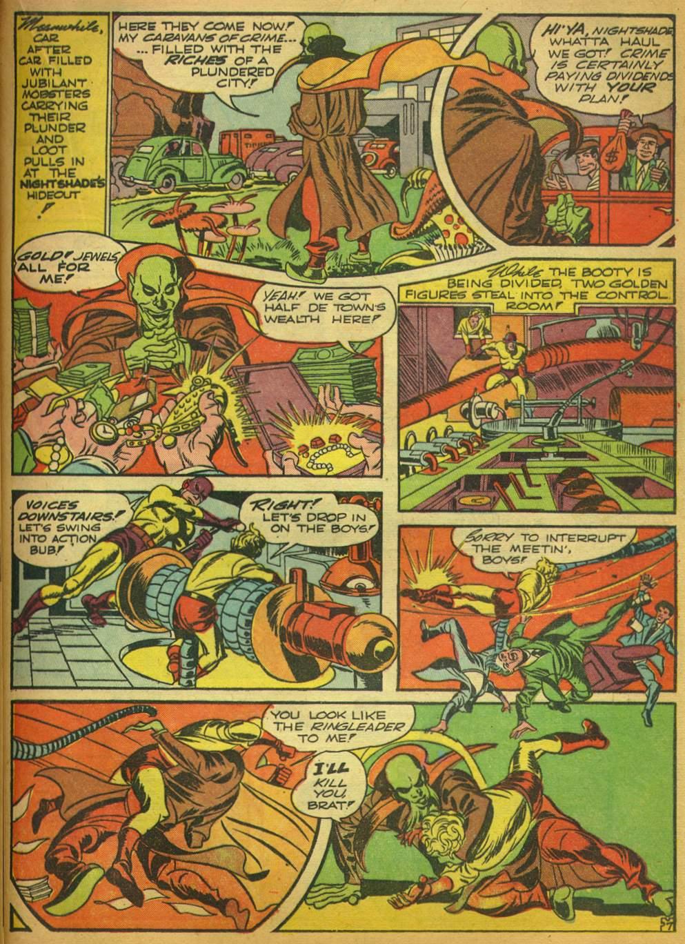 Read online World's Finest Comics comic -  Issue #6 - 39