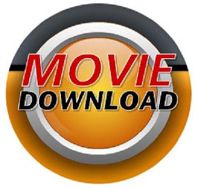 افضل مواقع لتحميل الافلام كاملة مجانا
