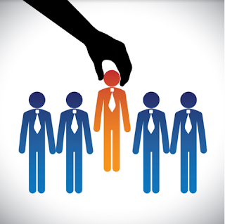 Interviewing Skills Training to Unlock the True Potential of Your Organization
