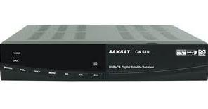 USB TÉLÉCHARGER PAR 510 SAMSAT FLASH CA