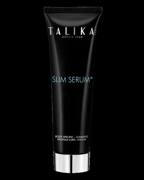 Slim Sérum Talika - www.talika.com