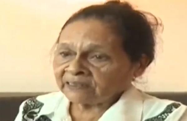 Fousiya Hassan demands compensation in ISRO espionage case, Kozhikode, News, Trending, ISRO, Police, Compensation, Court, Politics, Allegation, Trapped, Kerala