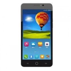 Coolpad Start F103 K1-NW-I00 Firmware Download - Firmware